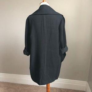 Mossimo Supply Co. Jackets & Coats - Boyfriend Blazer